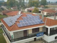 ΔΩΔΟΣ SOLAR ENERGY